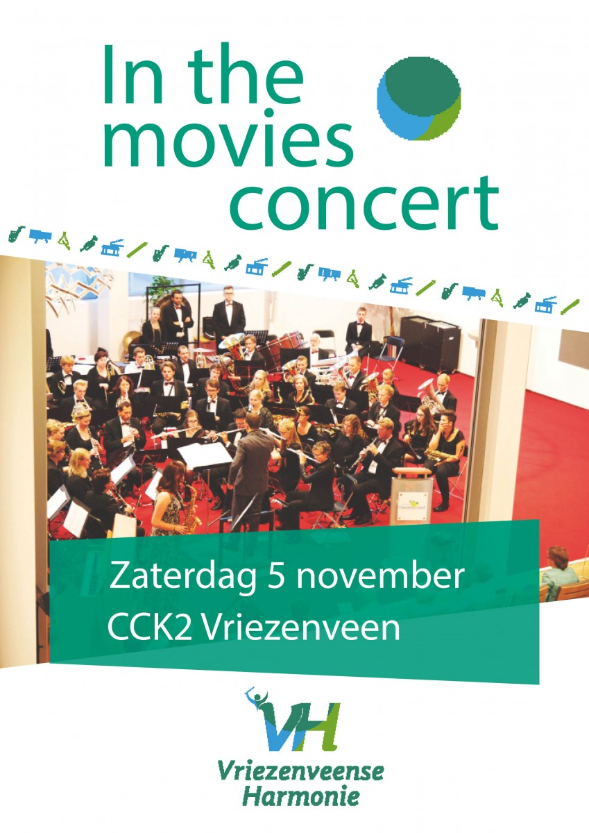 in-the-movies-concert3